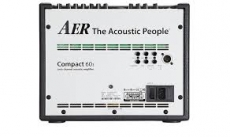 AER COMPACT 60/3 COMBO Oulu