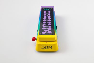JAM PEDALS WAHCKO