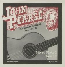 John Pearse 1100