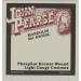 John Pearse 2060