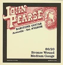 John Pearse 3280M Baritone