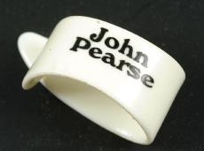 JOHN PEARSE VINTAGE THUMB PICK