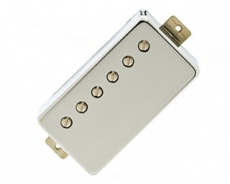 LOLLAR F-SPACED EL RAYO HUMBUCKER