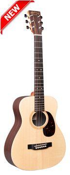 Martin LX1R Guitar