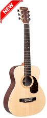Martin LX1RE Guitar