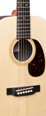 Martin LX1RE Guitar Oulu
