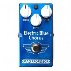 MAD PROFESSOR ELECTRIC BLUE CHORUS Oulu
