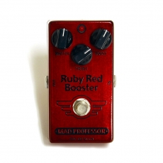 MAD PROFESSOR RUBY RED BOOSTER Oulu