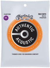 MARTIN MA130FX CUSTOM 11-47