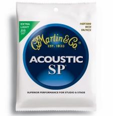 Martin MSP3000 10-47 Oulu