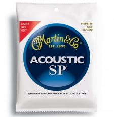 Martin MSP3100 12-54