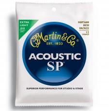 Martin MSP3600