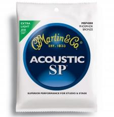 Martin MSP4000 10-47