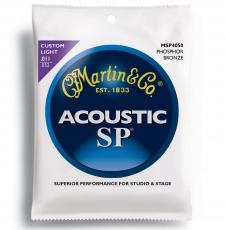 Martin MSP4050 11-52