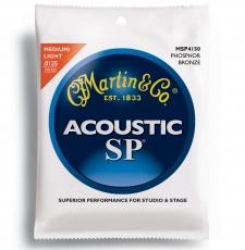 Martin MSP4150 12.5-55