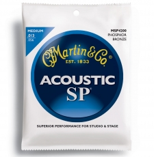 Martin MSP4200 13-56