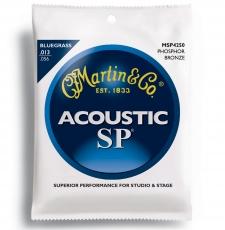 Martin MSP4250 13-56
