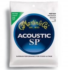 Martin MSP4600 12-STG 10-47