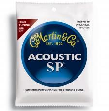 Martin MSPHT10 10-25
