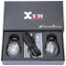 XVIVE U2 GUITAR WIRELESS