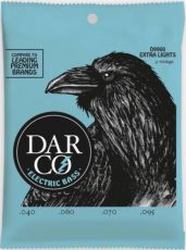 Darco D9900 40-95
