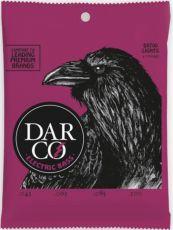 Darco D9700 45-105
