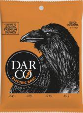 Darco D9500 50-105