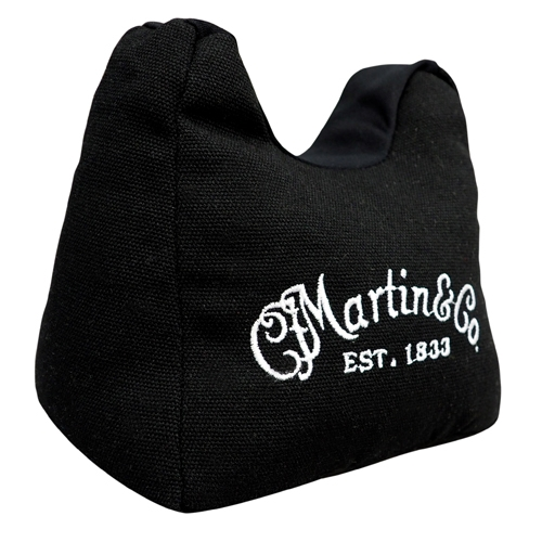 Martin Guitar Neck Rest - Kitarapaja 7a9975b85cda