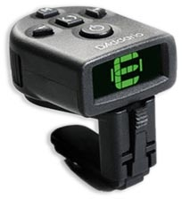 Planet Waves NS Micro Tuner Oulu
