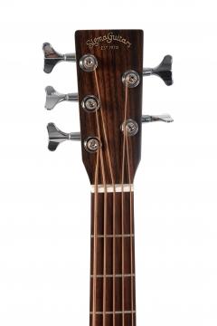 SIGMA BMC-155E