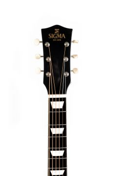SIGMA LGMC-SG100F