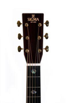 SIGMA DT-41+