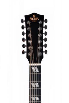 DM12-SG5