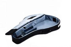 SIGMA SSC-B (Softshell Case) Oulu