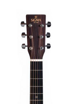 SIGMA OMT-1