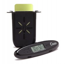 Oasis OH-30 HH (Humidifier + Hygrometer) Combo