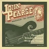 John Pearse 2150M