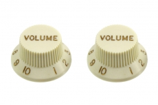 Mint Green Volume Knobs for Stratocaster Oulu