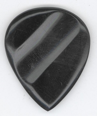JOHN PEARSE BUFFALO HORN PICKS Oulu