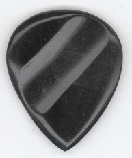 JOHN PEARSE BUFFALO HORN PICKS
