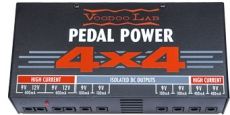 VOODOO LAB PEDAL POWER 4X4 Oulu