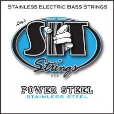 PSR550130L - 5 STRING MEDIUM