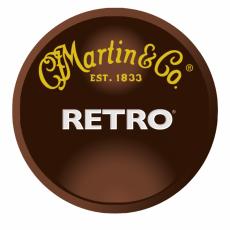 MARTIN MM13 Oulu