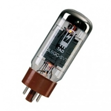 TAD 6L6SVT power amp tube  Oulu