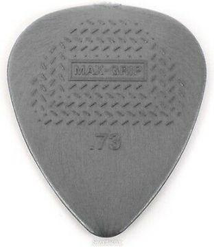Dunlop Max Grip Nylon .73