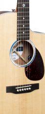 Martin SC-13E Guitar 01 Oulu