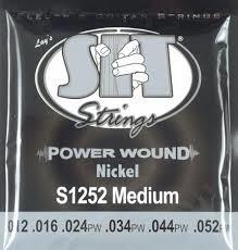 SIT S1252 - MEDIUM