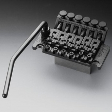 Schaller Floyd Rose Locking Tremolo