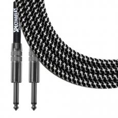 Spectraflex speaker cable 3ft  Oulu