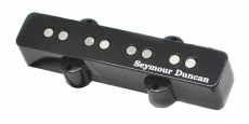 SEYMOUR DUNCAN SJB-1 JAZZ BASS NECK PICKUP Oulu